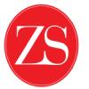 Olah Zsofi Logo